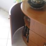 02-porte-realisation-meuble-sur-mesure-contemporain-atelier-ebene
