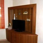 06-tv-meuble-sur-mesure-contemporain-atelier-ebene