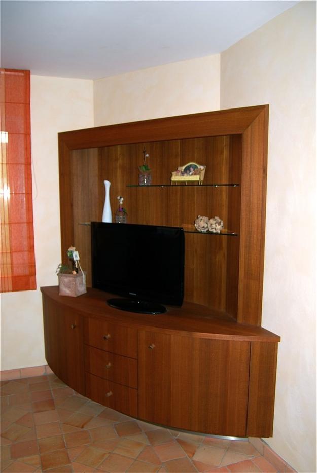 meuble sur mesure artisan b niste cr ation fabrication en vend e atelier de l 39 b ne. Black Bedroom Furniture Sets. Home Design Ideas
