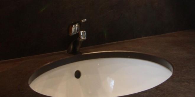 salle de bains conseils d 39 agencement r alisations conception pose. Black Bedroom Furniture Sets. Home Design Ideas