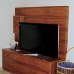 10-agencement-atelier-ebene-tv-meuble