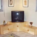 13-agencement-atelier-ebene-meuble-coin