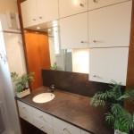 Salle de bains : Atelier de l'Ebène