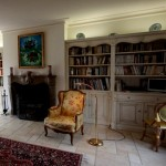 6-agencement-atelier-ebene-interieur-traditionnel