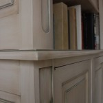 7-agencement-atelier-ebene-interieur-traditionnel