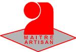 Logo_MaitreArtisan