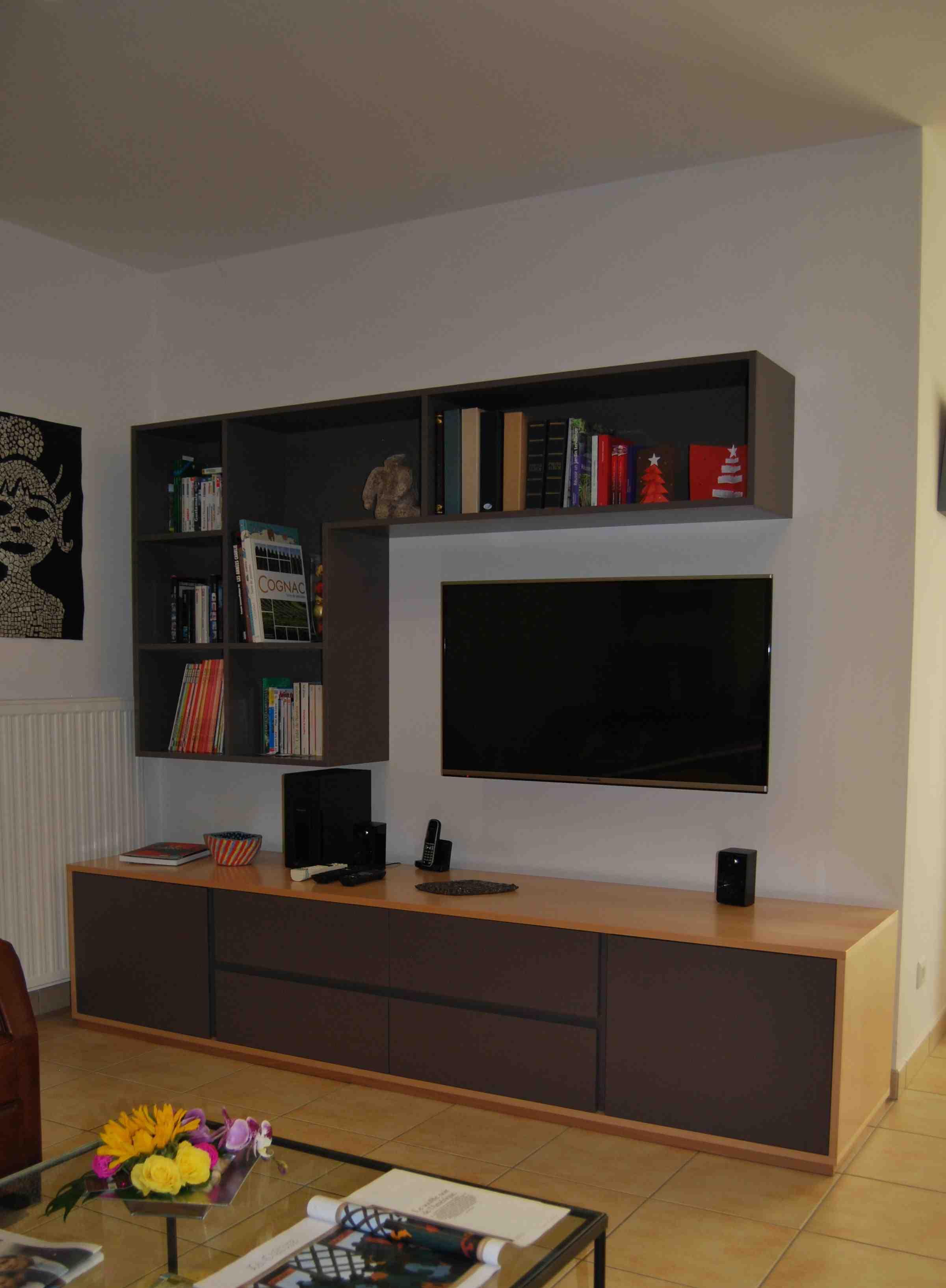 agencement int rieur menuisier eb niste en france et situ en vend e. Black Bedroom Furniture Sets. Home Design Ideas