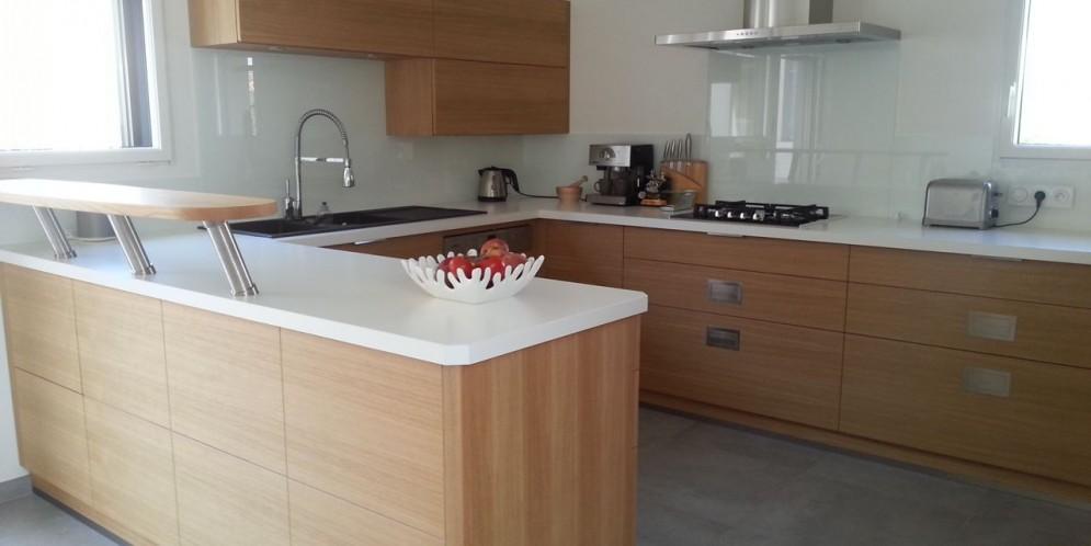 Atelier eb ne cuisine meuble agencement un artisan Artisan remplacer un meuble de cuisine