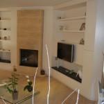 Conception : Laurent Motte architecte d'intérieur à la Roche sur Yon