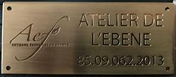 plaque-homologation-atelier-ebene2